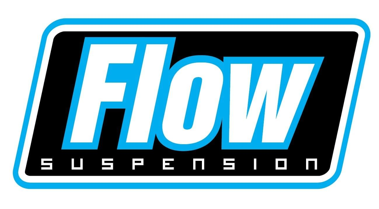 FLOW Suspension
